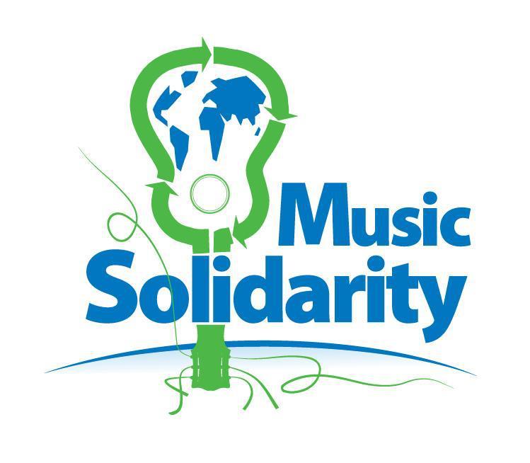 MusicSolidarity